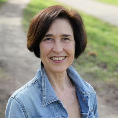 Agnes Janson Psychotherapie und Coaching